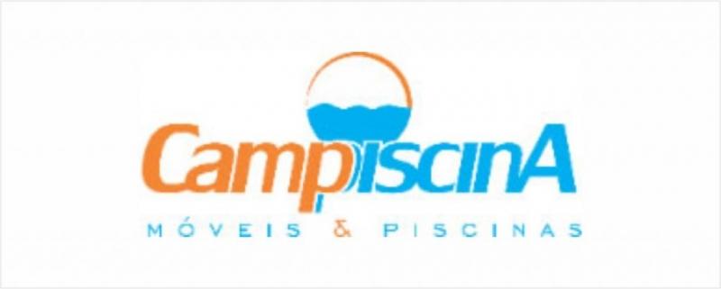CampiscinA